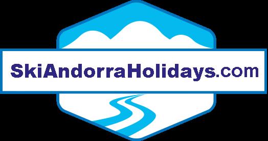 skiandorraholidays.com