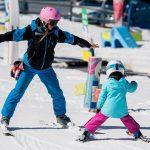 andorra ski
